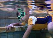 abel-diver-2.jpg