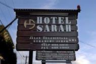 hotel-sarah.jpg