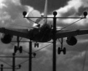 pesawat2.jpg
