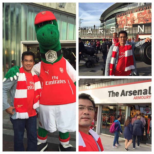 Arsenal5