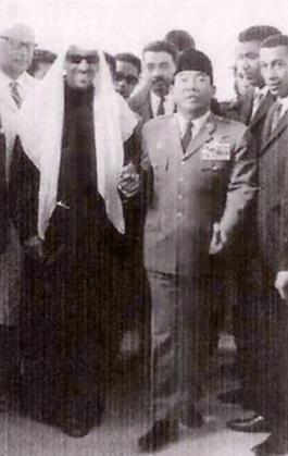 BK arab